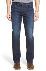 Men's Hudson Jeans 'Clifton' Bootcut Jeans Inland