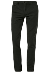 Oscar Jacobson Bo Chinos Green