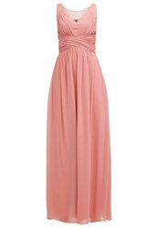 Dorothy Perkins Occasion Wear Peach Rose