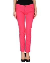 Phard Trousers Casual Trousers Women