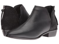 Kenneth Cole Reaction Loop There It Is Black Women's Shoes
