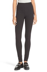 Rag And Bone Women's Jean Sammy High Rise Leggings