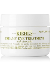 Kiehl's Creamy Eye Treatment 28Ml