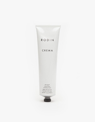 Rodin Cosmetics Crema Luxury Hand Cream Natural