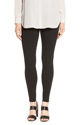 Lysse Women's 'Soho' Canvas Leggings