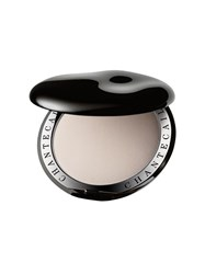 Chantecaille Hd Perfecting Powder Black