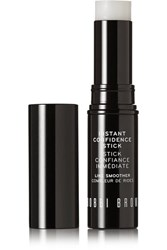 Bobbi Brown Instant Confidence Stick Colorless