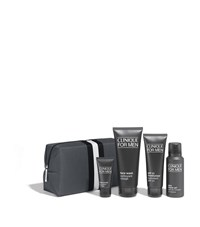 Clinique Great Skin For Him Male