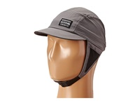 Dakine Surf Cap Grey Caps Gray