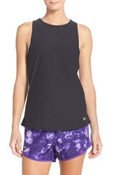 Women's Under Armour 'Coolswitch' Heatgear Running Tank