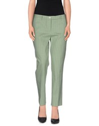 Michael Kors Trousers Casual Trousers Women