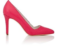 Alice Olivia And Women's Dina Pumps Pink