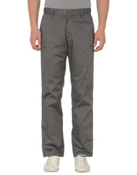Rvca Casual Pants Sand