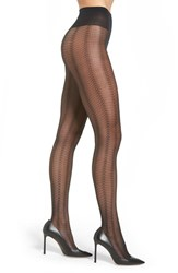 Oroblu Women's 'Nadine' Sheer Tights