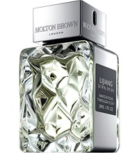 Molton Brown Navigations Through Scent Lijiang Eau De Toilette 50Ml