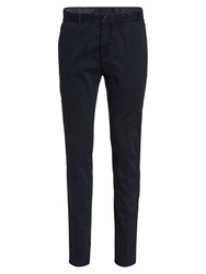 Marc O'polo Malmo Chinos Blue