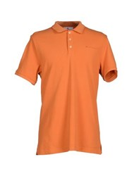 Peuterey Topwear Polo Shirts Men