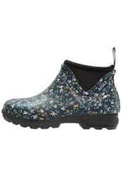 Aigle Landfor Wellies Hashley Blue