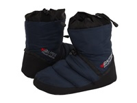 Baffin Base Camp Navy Boots