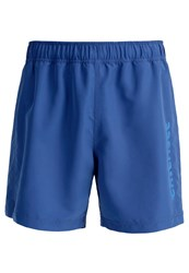 Chiemsee Ilario Swimming Shorts Limoges Blue