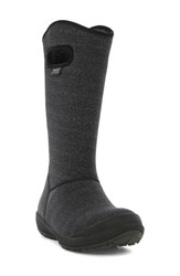 Bogs Women's 'Charlie' Waterproof Winter Boot