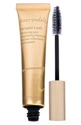 Jane Iredale 'Longest Lash' Thickening And Lengthening Mascara