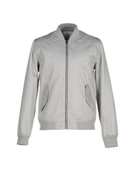 Elvine Coats And Jackets Jackets Men