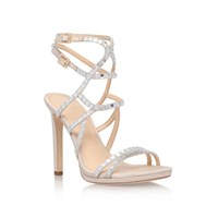 Imagine Vince Camuto Gem Beige