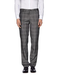 Richmond X Trousers Casual Trousers Men