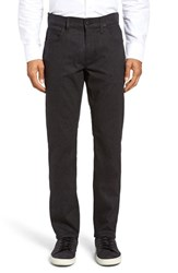 Hudson Jeans Men's Slim Straight Leg Pants