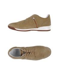 Piero Guidi Footwear Low Tops And Trainers Men