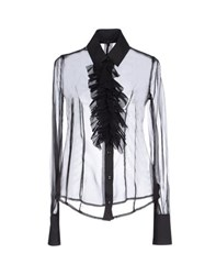 Elisabetta Franchi For Celyn B. Shirts Shirts Women
