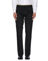 Marc By Marc Jacobs Trousers Casual Trousers Men