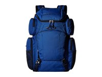 Oakley Blade Wet Dry 40 Sapphire Backpack Bags Blue