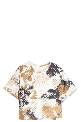 Rag And Bone Remsen Blouse