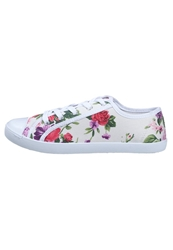 Anna Field Trainers White