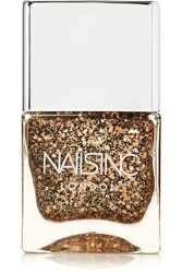 Nails Inc Nail Polish Belgrave Square