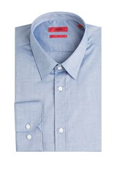 Hugo Cotton Shirt Gr. 40