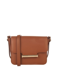 Jason Wu Diane Small Leather Cross Body Bag