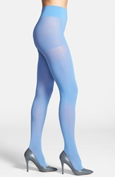 Dkny Opaque Control Top Tights Force