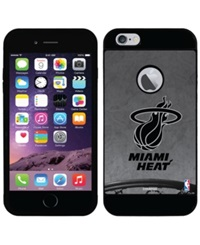 Coveroo Miami Heat Iphone 6 Plus Case