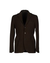 9.2 By Carlo Chionna Suits And Jackets Blazers Men