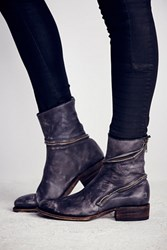 Faryl Robin Free People Essential Zipper Ankle Boot