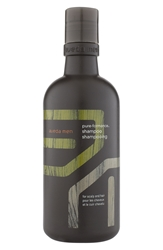 Aveda Men 'Pure Formancetm' Shampoo