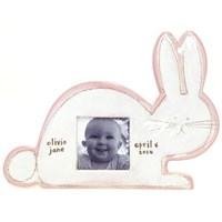 Alex Marshall Studios Children S Character Picture Frame