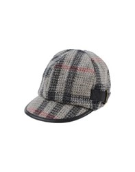 Burberry London Accessories Hats Women