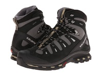 Salomon Quest 4D 2 Gtx Detroit Black Navajo Men's Shoes