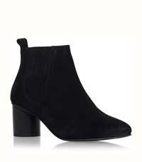 Kg By Kurt Geiger Smoke Chelsea Boot Female Black