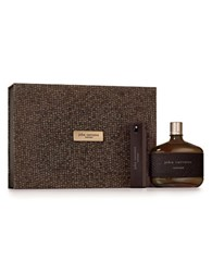 John Varvatos Vintage Holiday Set No Color