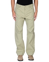 Timberland Casual Pants